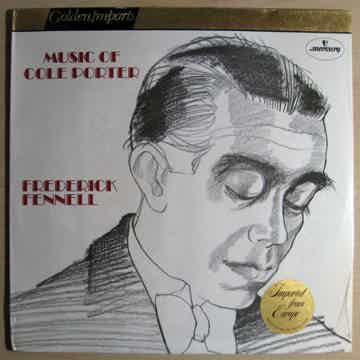 Frederick Fennell - Music Of Cole Porter - Netherlands ...