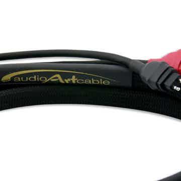 Audio Art Cable HPX-1SE