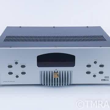 SimAudio Moon Stargate 7.1 Channel Home Theater Processor