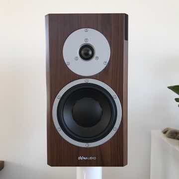 Dynaudio Focus 200 XD [Final price drop]