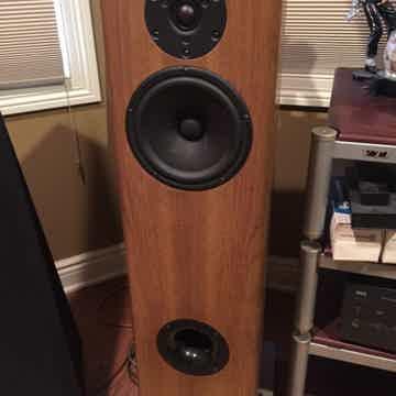 Zaph Audio ZRT