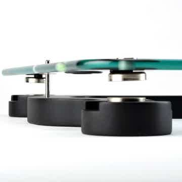 SAP Audio Relaxa 530 (Anti Vibration Stand)