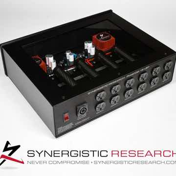 Synergistic Research PowerCell 12 UEF SE - BEST OFFER