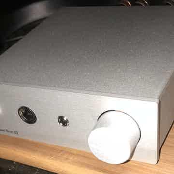 Pro-Ject Headbox S2