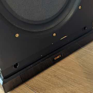 Thiel Audio CS-2.3