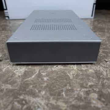 Schiit Audio Gungnir Multibit