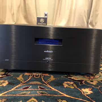 AMP VII