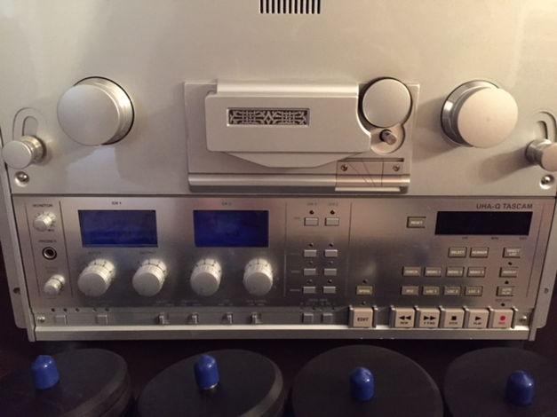United Home Audio