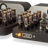 Atma Sphere MA-1 Mk 3.3 Mono Tube Power Amplifier MA-1 ...
