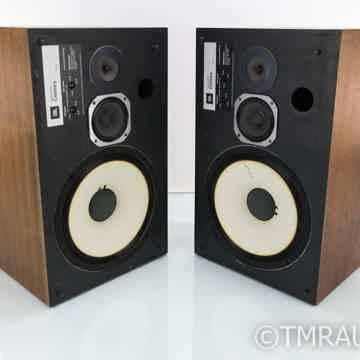 Century L100 Vintage Floorstanding Speaker