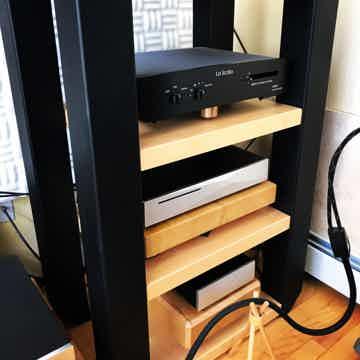 Aqua Acoustic Quality La Scala
