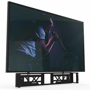 Leon Speakers Tonecase FIT Sonos Playbar TV Mount