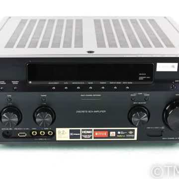 Sony STR-DA5800ES 9.2 Channel Home Theater Receiver
