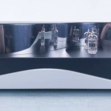 Andros Phonostage 1 MM/MC Tube Phono Preamplifier