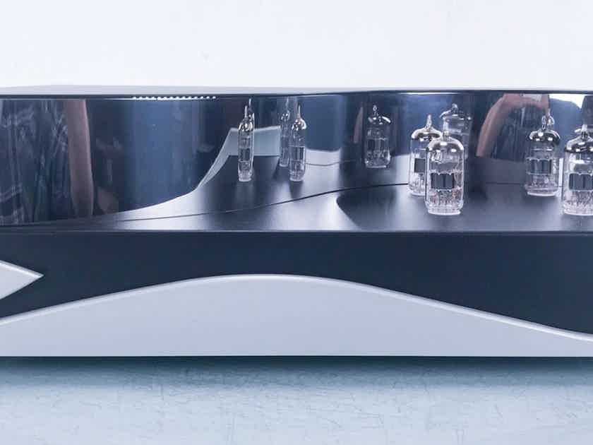Zesto Audio Andros Phonostage 1 MM/MC Tube Phono Preamplifier PS1 (15054)