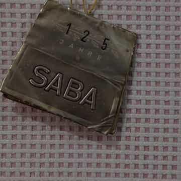 Saba Freiburg 125
