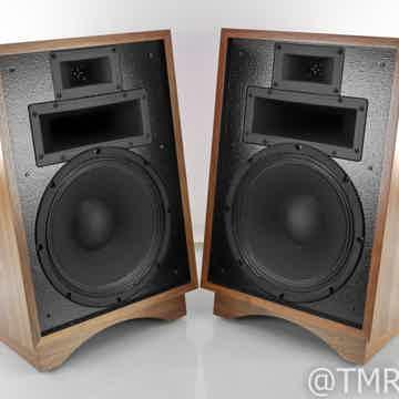Heresy III Floorstanding Speakers