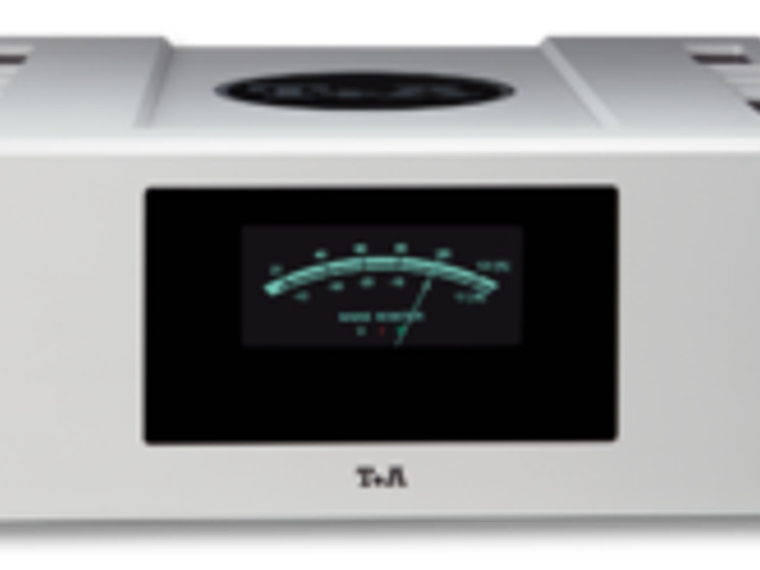 T+A PS3000HV Power Supply for HV Series