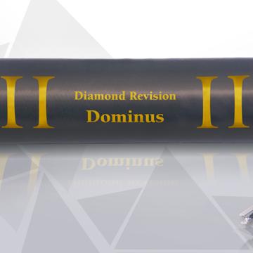 Dominus Diamond Image