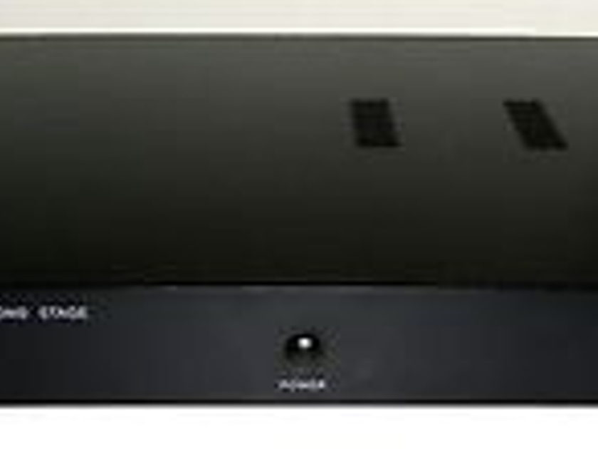 Jolida JD9 II Phono preamplifier, with Full Warranty and Free Shipping