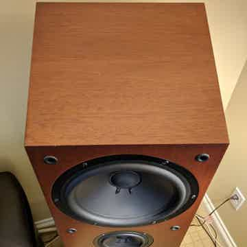 Acoustic Research Classic 30