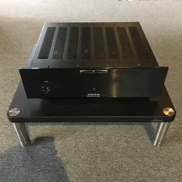 BAT VK-P5 Tube Phono Stage Balanced Audio Technology
