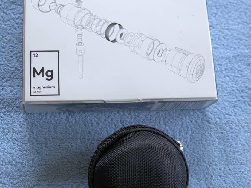 Periodic Audio Mg In Ear Monitors