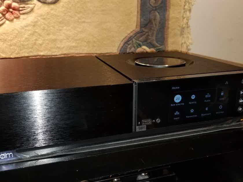 Naim Audio Uniti Nova