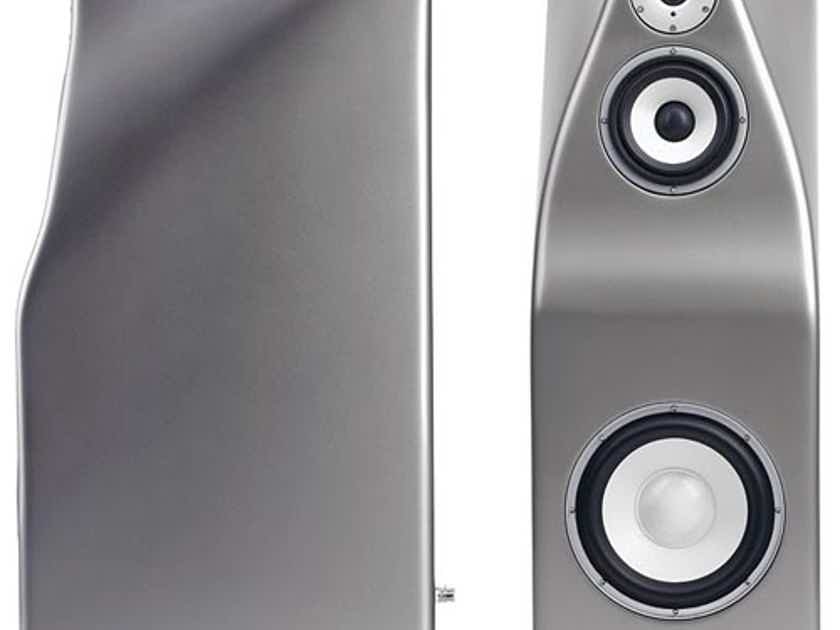 Hansen Audio Prince v2  (((HUGE PRICE DROP)))