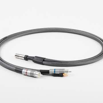 Audio Art Cable IC-3SE