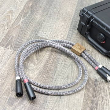 Kimber Kable Select KS-1116