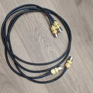 Pro Studio Interconnect cable