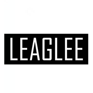 leaglee's avatar