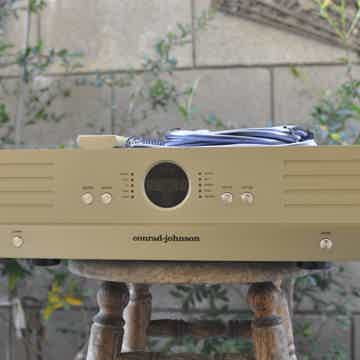 Conrad Johnson ET-5 with Free Shipping