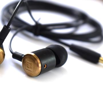 Be headphones