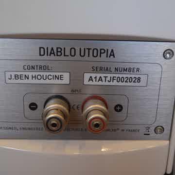 Focal Diablo Utopia III
