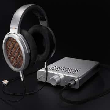 Sonoma Acoustics Model One