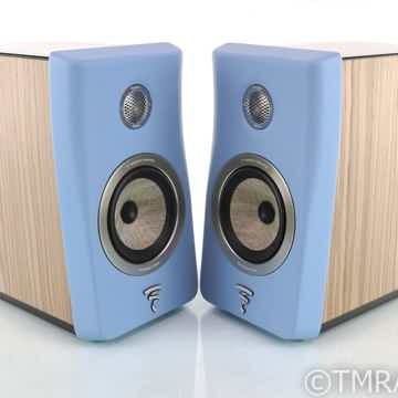 Kanta No. 1 Bookshelf Speakers