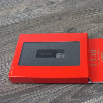 Acoustic Revive RUT-1 USB Terminator