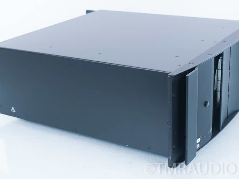 JBL Synthesis S5165 Power Amplifier in Factory Box (6740)