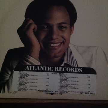 Narada Michael Walden - I Cry I Smile Atlantic Records ...