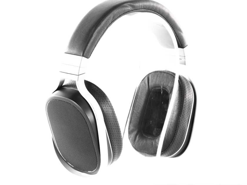 Oppo PM-2 Planar Magnetic Headphones; PM2 (1/5) (22931)