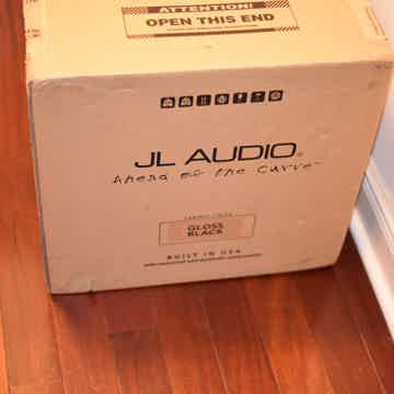 JL Audio Dominion D110 Gloss