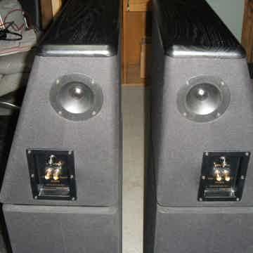 Von Schweikert Audio VR-4 Gen III M/T