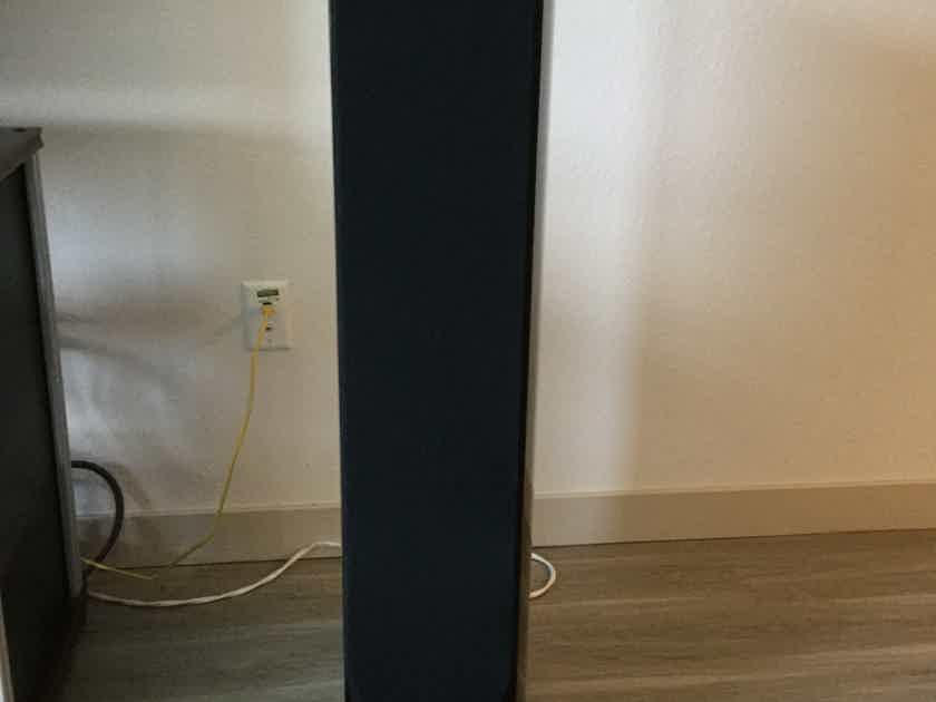 Paradigm Tribute - 30th Anniversary Floorstanding Speaker