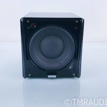 "DD12 12"" Powered Subwoofer"
