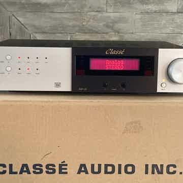 Classe Audio SSP-25thx