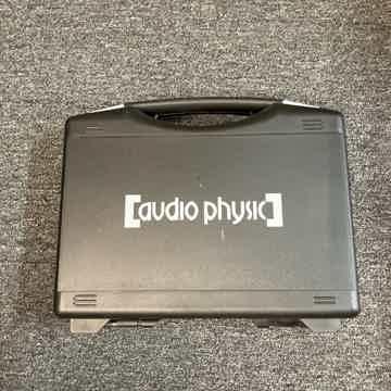 Audio Physic VCF II Magnetic M8