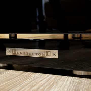Langerton Configuration 217