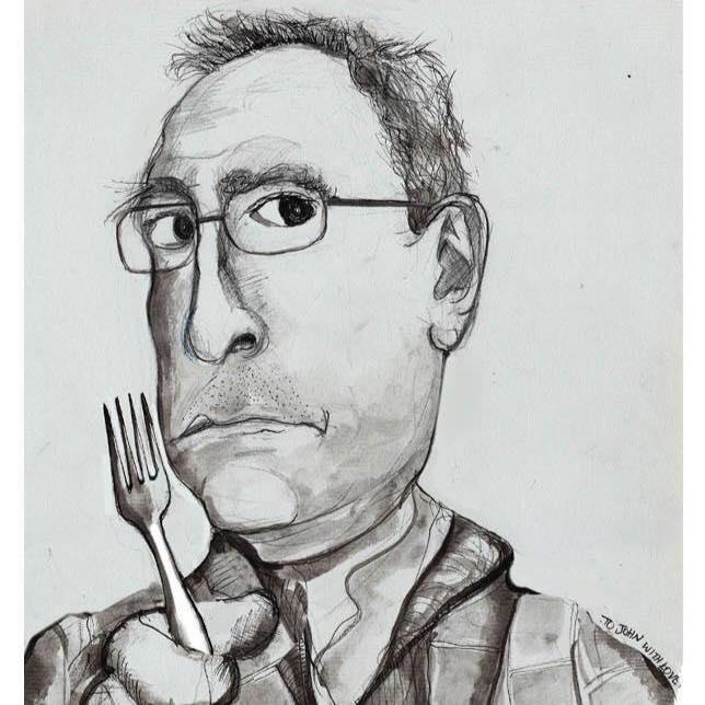 fischgrape's avatar